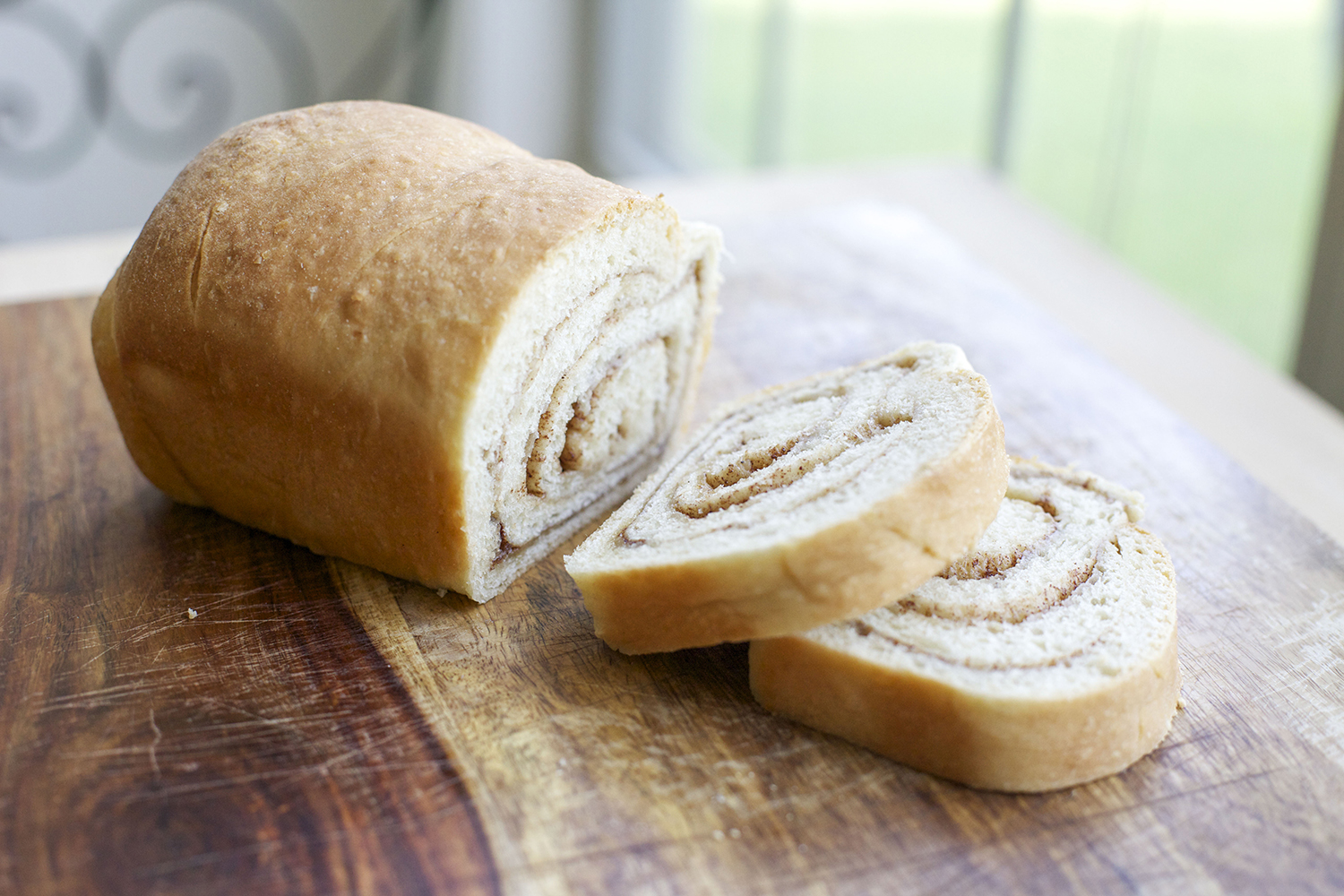 Are you a bread maker? What's your favorite kind of bread to make ...