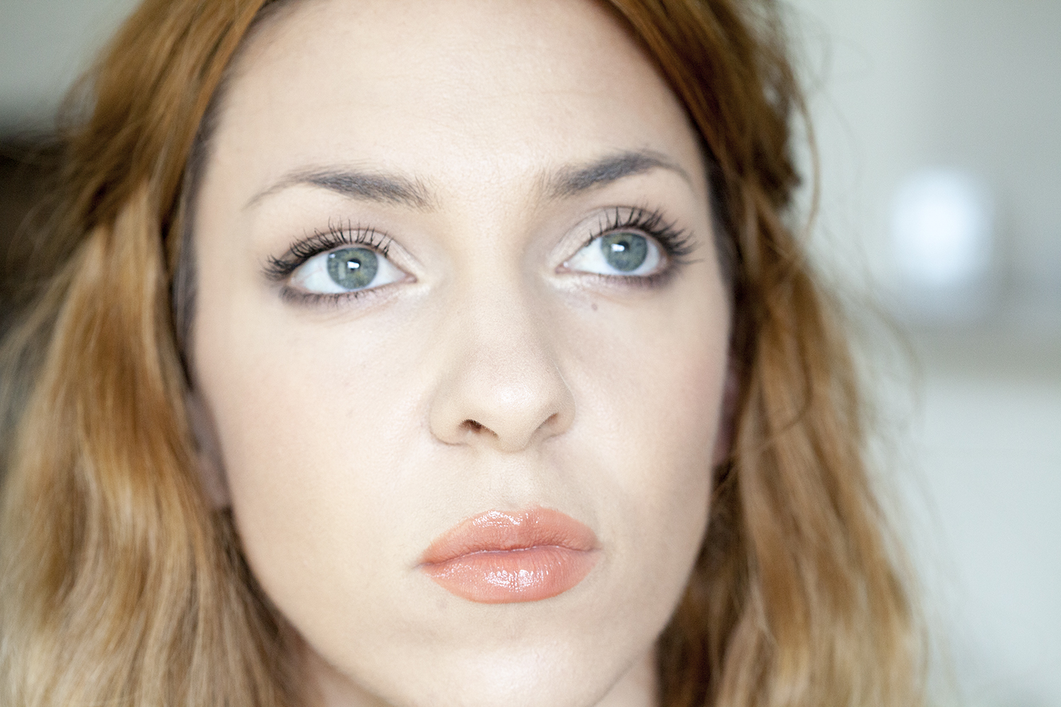 Subtle Pretty Everyday Makeup Tutorial Offbeat Inspired